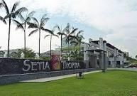 Deno di Johor!
