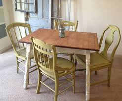 Kitchen Furniture For Sale by Kitchen Table Agile Wooden Kitchen Table Wooden Kitchen Table