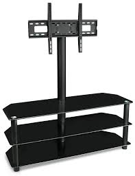 furniture tv stand modern ideas 65 inch mission style tv stand