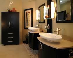 Spa Bathroom Design Ideas Innovation Idea 12 Bathroom Design Tips Home Design Ideas Tile