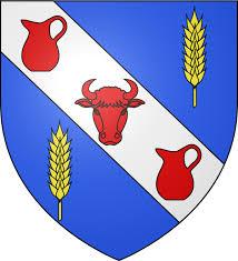 Canehan