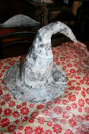 halloween arts and crafts ideas best 25 paper mache projects ideas on pinterest paper mache