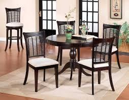 hillsdale bayberry wicker chair dark cherry 4783 802