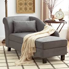 modern chaise lounge sofa furniture furniture modern chaise lounge chairs with living room
