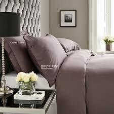 manufactured in portugal from luxury egyptian cotton percale with