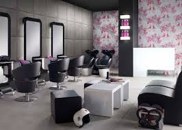 how to finance a hair salon avalon of cosmetology