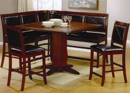 dining room target dining table 7 piece dining room set under