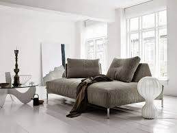 modern design sofa 77 best sofas images on pinterest sofas live and luxury sofa