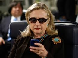 Image result for hillary email server pics