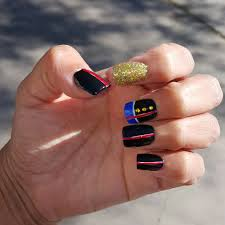 solar nails nail salons 323 e brown rd mesa az phone