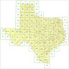 Map Card Austin by Precipitation U0026 Evaporation Texas Water Development Board