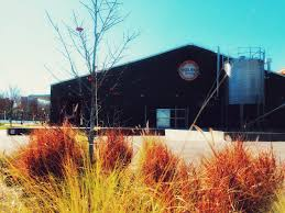 Jolly Pumpkin Ann Arbor Parking by Brewery Reviews Draft Therapy