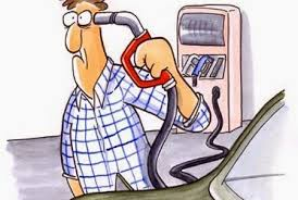 Economic Effects of an Increase in Petrol Pump Prices  Malaysian Context