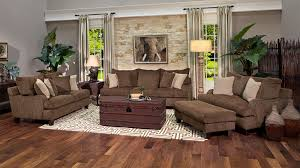 living set furniture fill your home with appealing katyfurniture for