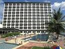 Libreville Hotels, find hotels in Libreville at hotels.