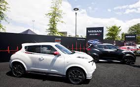 nissan juke review 2017 paris motor show nissan juke nismo 2013 scoopcar com automobile