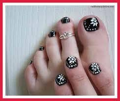 75 best toe nail art images on pinterest toe nail art pretty