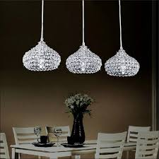 Modern Pendant Lighting For Kitchen Island Kitchen Industrial Hanging Lights Mini Pendant Lights For