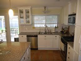 kitchen room design beauteous modern trends in kitchen cabinets