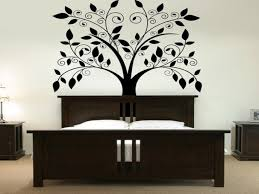 Bedroom Wall Decor Ideas Bedroom Wall Decorating Ideas 70 Bedroom Decorating Ideas How To