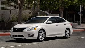 nissan altima jerks while driving nissan altima specs 2016 the best wallpaper cars