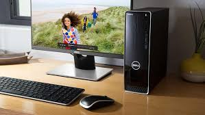 best pc gamer black friday deals the best dell black friday deals pcmag com