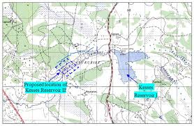 Hydrology Map Hydrology Free Full Text Evaluation Of Multiresolution Digital