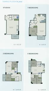 Centex Home Floor Plans by Austin Floor Plans Image Collections Flooring Decoration Ideas