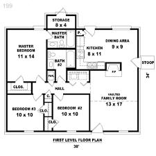 home design blueprint cool design inspiration blueprint homes