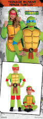 Group Family Halloween Costumes by 58 Best Group Family Costumes Images On Pinterest Family