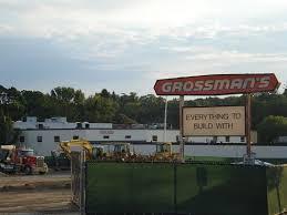home depot fresno black friday buisness hours 216 best vintage ads old signs u0026 places we hardly ever see
