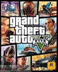 GTA-V-PC-Game-Free-Download.jpg