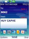 <b>Viettel</b> lừa đảo] Cẩn thận khi có <b>tin nhắn</b> từ đầu số 8062 <b>...</b>