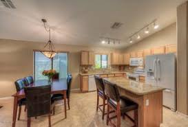Inexpensive Kitchen Island Budget Traditional Kitchen Design Ideas U0026 Pictures Zillow Digs