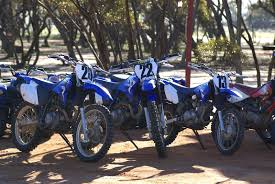 how to ride motocross bike west moto park the ultimate off road family riding park just 2