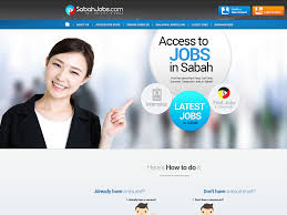 Job Resume Malaysia by Sabah Jobs Android Apps On Google Play
