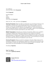 Event Planner Cover Letter Sample   Job and Resume Template Cover Letter Example Cover Letter Closing Sample Sample Cover Letter Closing Sentence Cover  inside Closing A Cover Letter