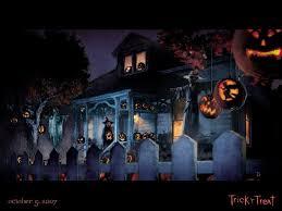 horror movies halloween wallpaper