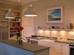 handmade bespoke kitchens dorset craigie woodworks