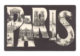 Image result for paris france