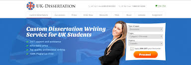 Ways to Structure a Dissertation wikiHow Image titled Structure a Dissertation Step