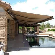 Lowes Gazebos Patio Furniture - patio lights as lowes patio furniture with fancy retractable patio