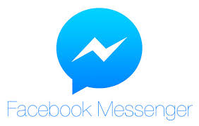 facebook, paiemenent messenger, messenger, informatique, smartphone android, apple, ios, android, informatique 86, informatique Loudun, dépannage informatique 86, dépannage informatique loudun, internet 86, internet loudun,