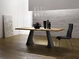 Contemporary Dining Room Table by Modern Dining Room Tables 13 Cool Ideas And Photos