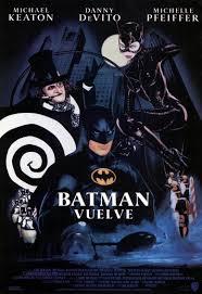 batman-vuelve