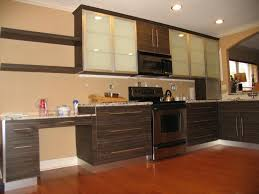 Furniture Style Kitchen Cabinets Kitchen Fantastic Italian Kitchen Design With Traditional Style