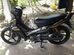 Yamaha - <b>Jupiter</b> Gravita RC 2009, xe zin a -z, máy <b>bao</b> êm, bốc