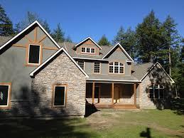house plan pole house kits wooden barns for sale prefab barn