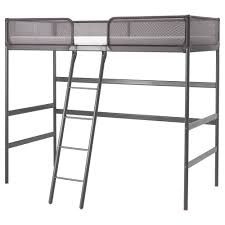 loft beds cool bed 93 trundle bunk bed ikea ikea tromso double