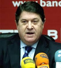 El Banco de Valencia fue a la ruina por su apuesta temeraria por el ladrillo y el suelo